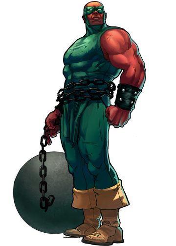 http://images.wikia.com/avengersalliance/images/e/e6/Thunderball_Marvel_XP.png