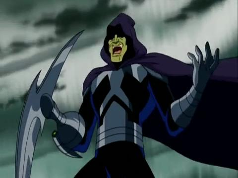 """The Reaper- """"Grim Reaper"""" (Eric Williams) Grim_Reaper"""