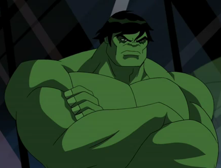Sala principal - Página 2 20120424232645!Hulk