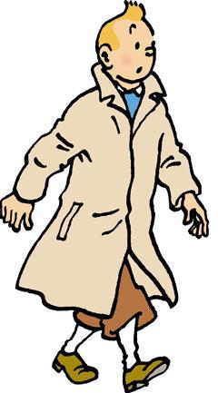 http://images.wikia.com/aventurasdetintinymilu/es/images/1/11/Tintin3.jpg