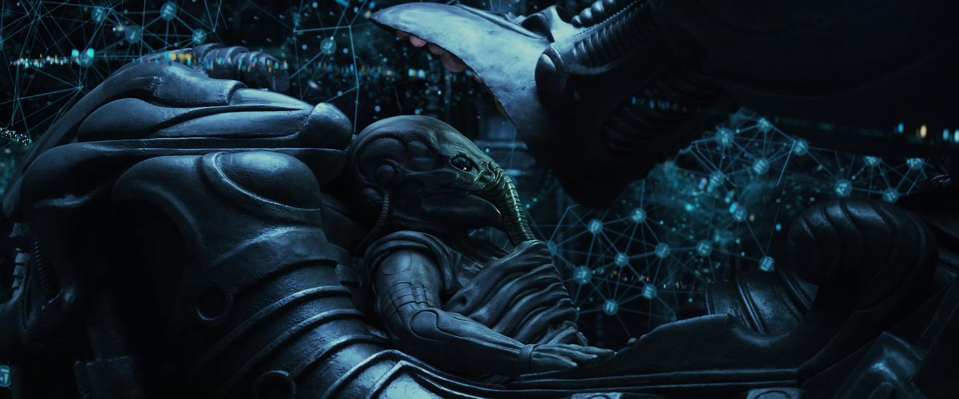 Image Space Jockey Png Xenopedia The Alien Vs