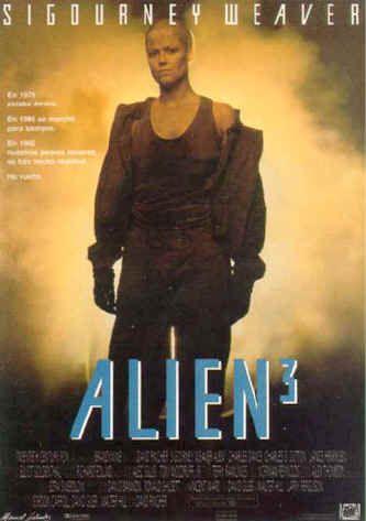 http://images.wikia.com/avp/images/b/b9/Alien3_poster.jpg