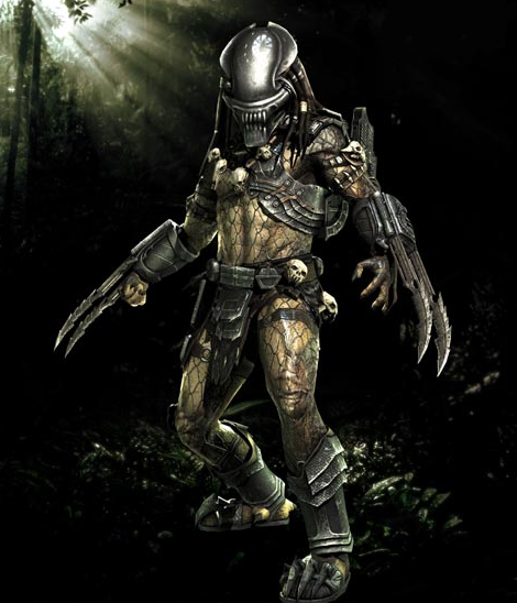 aliens vs predator 3 - photo #23