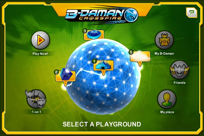 [Image: BDamanBattlesProblem.png]