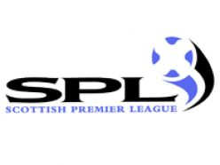 http://images.wikia.com/backofthenet/images/4/4c/Scottish_premier_league_logo.jpg