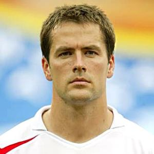 http://images.wikia.com/backofthenet/images/e/eb/Michael-owen.jpg