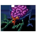 Guia de Backyard Monsters, consejos de ataque y defensa