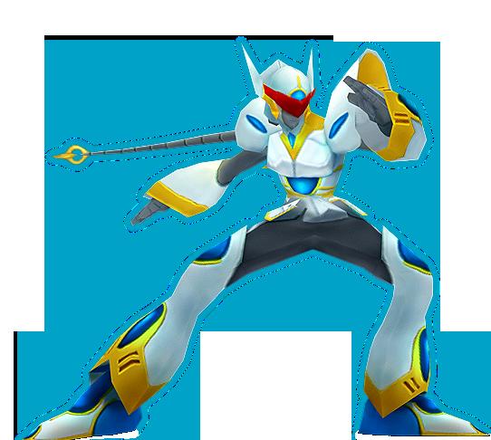 Image - Haos Aranaut2.png - Bakugan Wiki - Characters ...