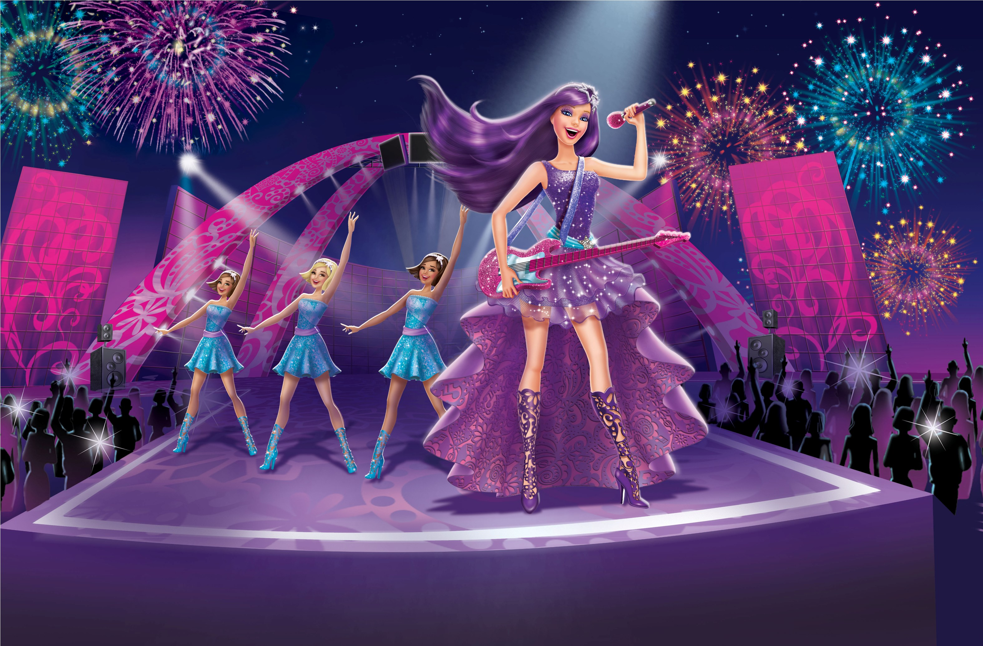 Image   Barbie Popstar     Barbie Movies Wiki     The Wiki Dedicated