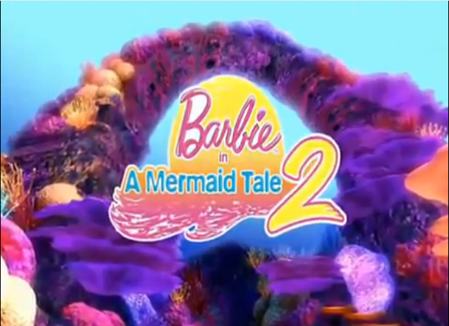 Image barbie et le secret des sirenes barbie movies wiki 39 39 the wiki dedicated to - Telecharger barbie le secret des sirenes 2 ...