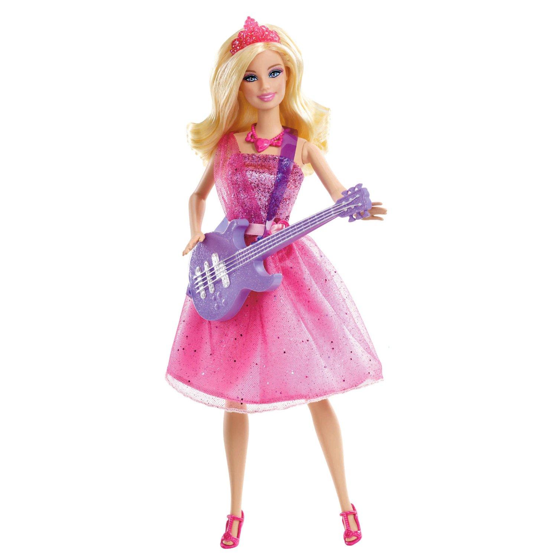 Barbie Movies Wiki     The Wiki Dedicated To Barbie Movies