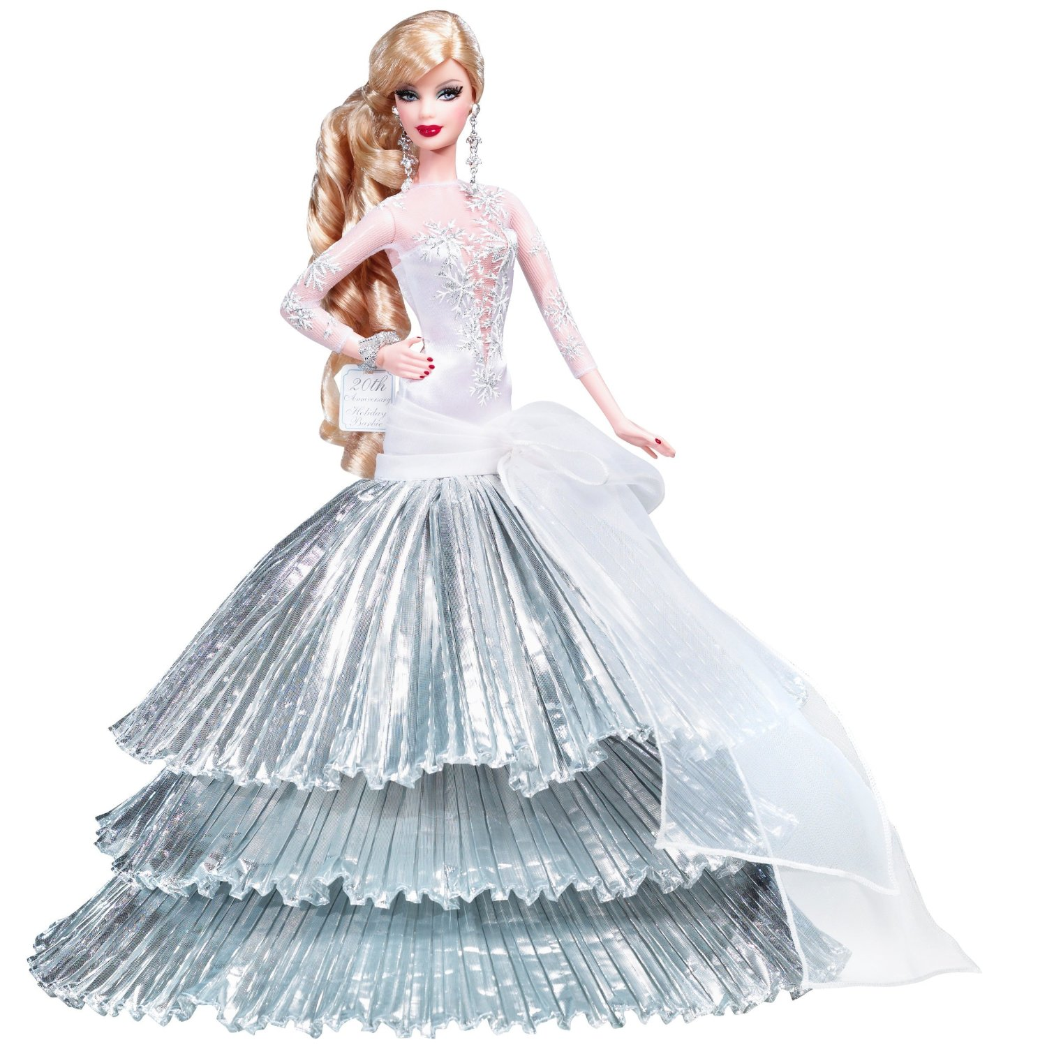 Image barbie in a christmas carol barbie doll barbie movies