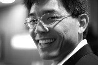 Alexander Jhin - Barney Wiki
