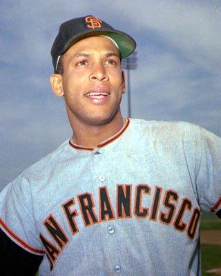 http://images.wikia.com/baseball/images/c/ce/Orlando_Cepeda.jpg