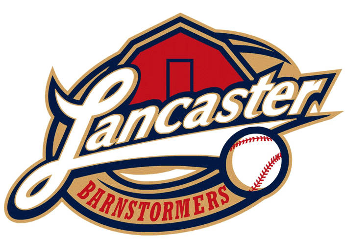 Logo_barnstormers.png
