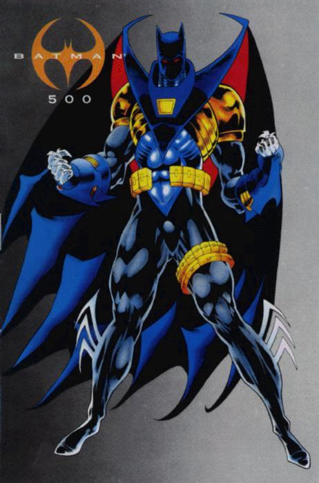 Azrael-batman_01.jpg