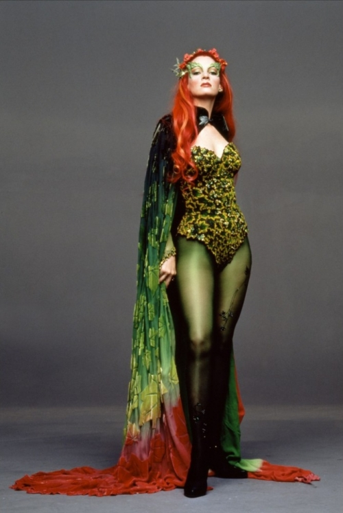 Image - Poison Ivy  Uma Thurman  8 jpg - Batman WikiPoison Ivy Batman