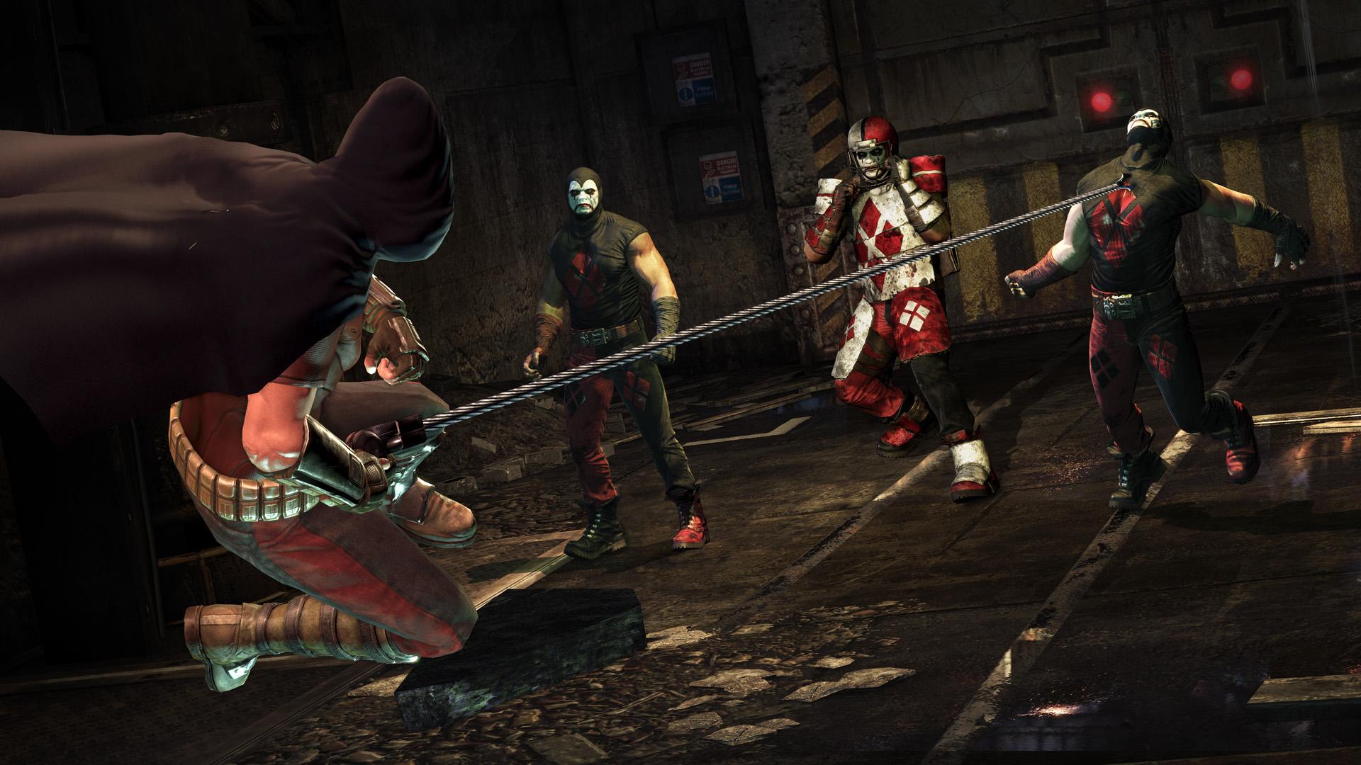 Batman Arkham Origins Dark Knight bet365 reference code bet365 world cup odds description kosovo  Skin