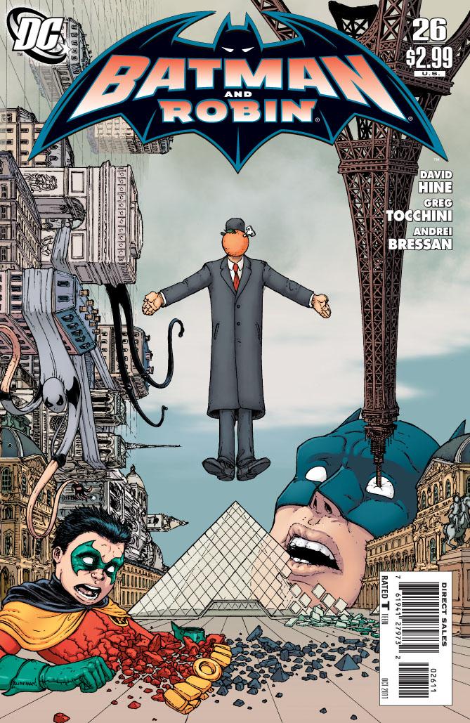 http://images.wikia.com/batman/images/5/53/Batman_and_Robin-26_Cover-1.jpg