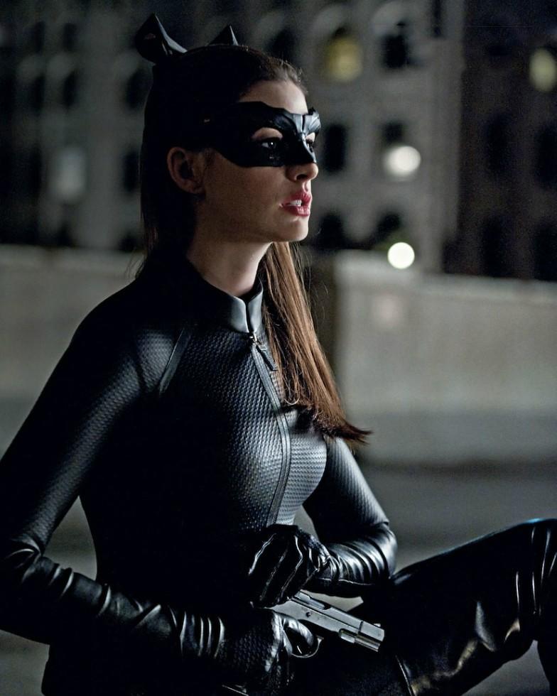 TDKR Catwoman.jpg