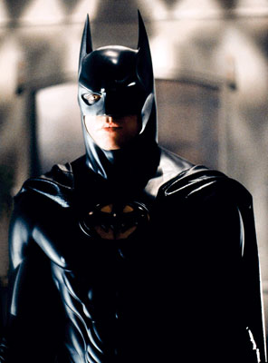 File 1767217-batman val kilmer  jpgVal Kilmer Batman Suit