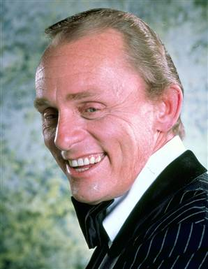 frank gorshin
