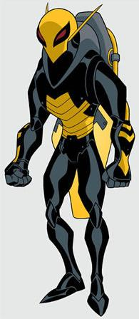 FireFly-batman-9864213-590.jpg