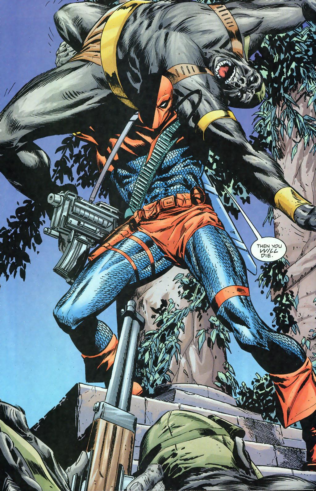 Image - Deathstroke 008.jpg - Batman Wiki
