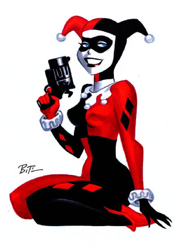 Harley-quinn-female-villians-2439836-259-337.jpg