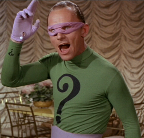 [Image: The_Riddler_3.png]