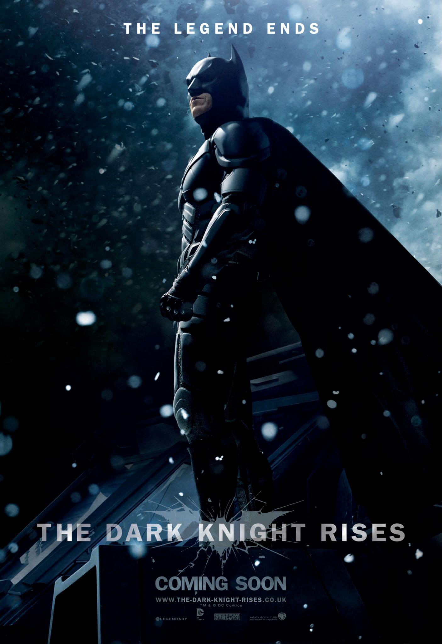 File:TDKR Batman poster-1.jpg