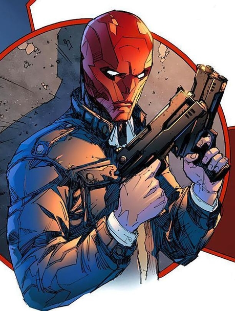 The Red Hood (Jason Todd) 2060945-red_hood_large