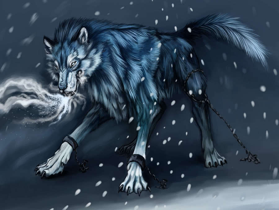 Image - Anime-wolfs-anime-wolves-7226583-900-678.jpg ... - photo#30