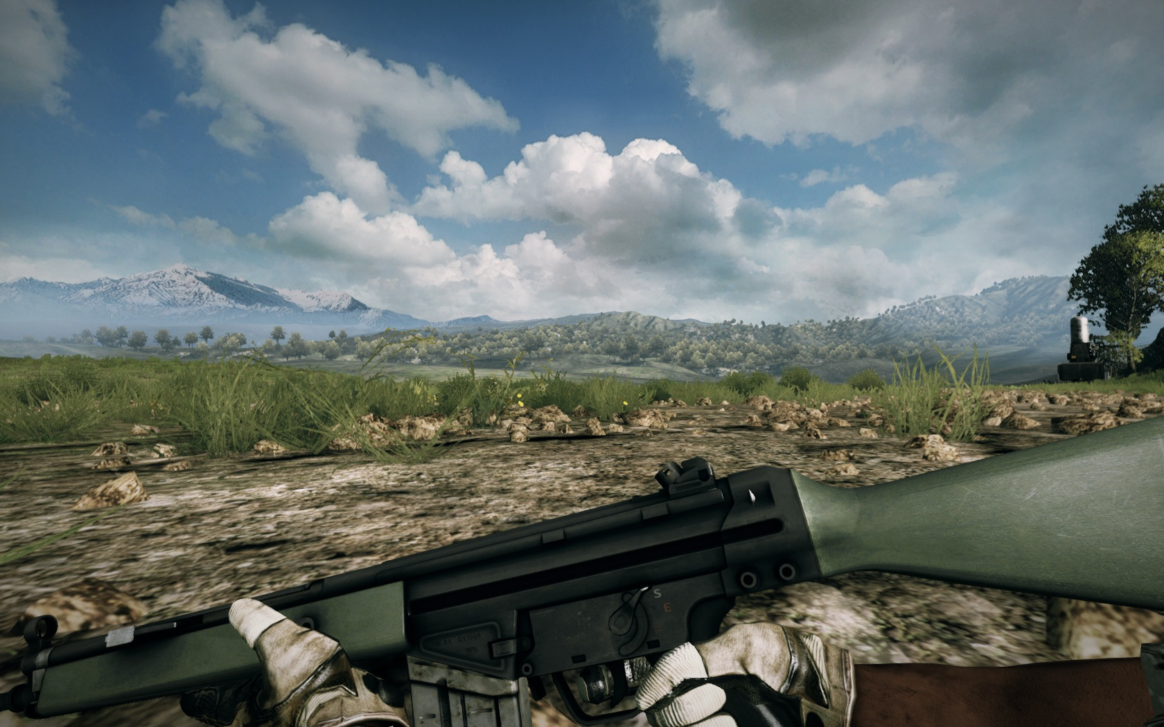 Image - BF3 G3A3 Left Side.jpg - 490.1KB