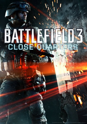 http://images.wikia.com/battlefield/images/6/65/Battlefield-3-close-quarters-xbox360-boxart.jpg