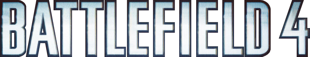 High_Resolution_BF4_Logo.png