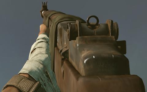 Classes Battlefield 2 Battlefield Bad Company 2