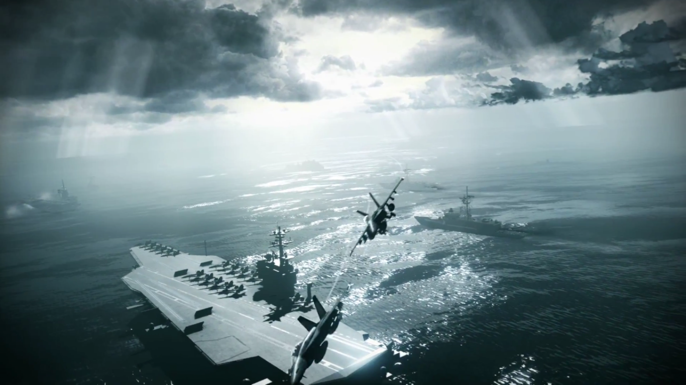 BF3_USN_CSG.png