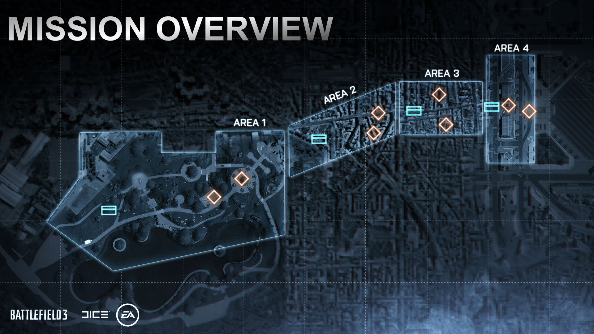 [Image: BF3_Operation_Metro_E3_Briefing.jpg]