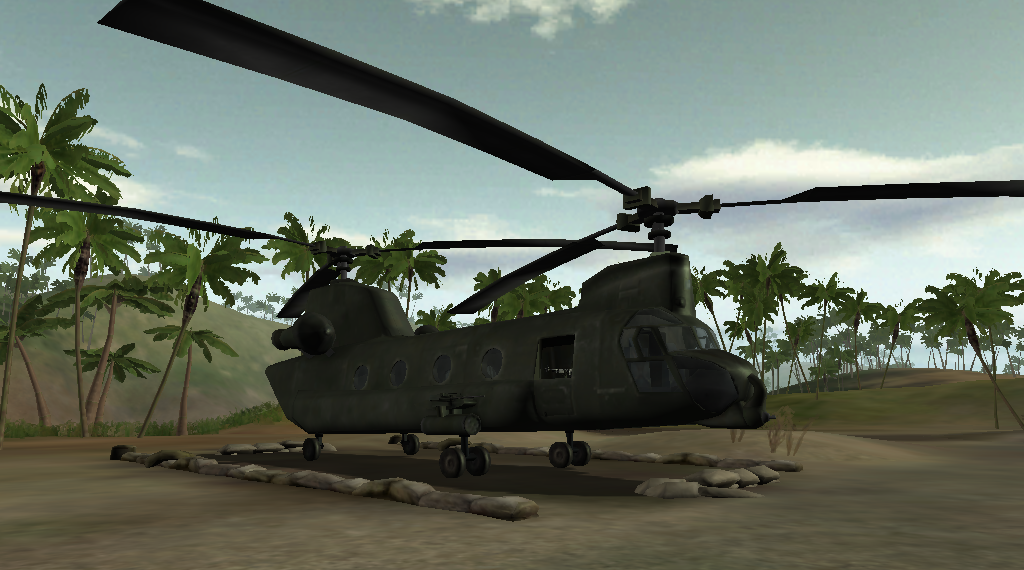 BFV_ACH-47A_Chinook.png