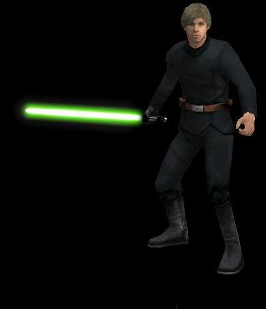 Luke_Skywalker.PNG