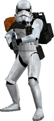 Star Wars Episode VI Return of the Jedi  Wookieepedia