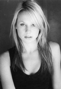 Kristen Hager - Being Human Wiki