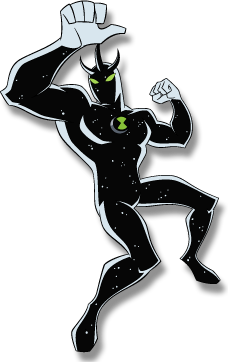 http://images.wikia.com/ben10/images/2/24/AlienX.png