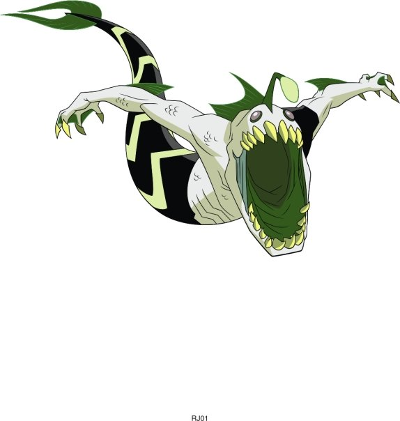 http://images.wikia.com/ben10/images/3/3b/7_-_Ripjaws.jpg