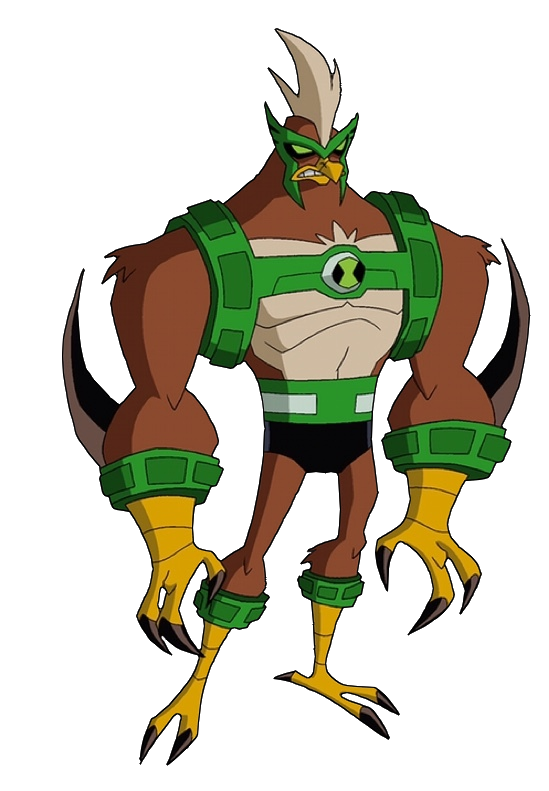 http://images.wikia.com/ben10/images/4/4b/Kicken_Hawk_Omniverse_official.png