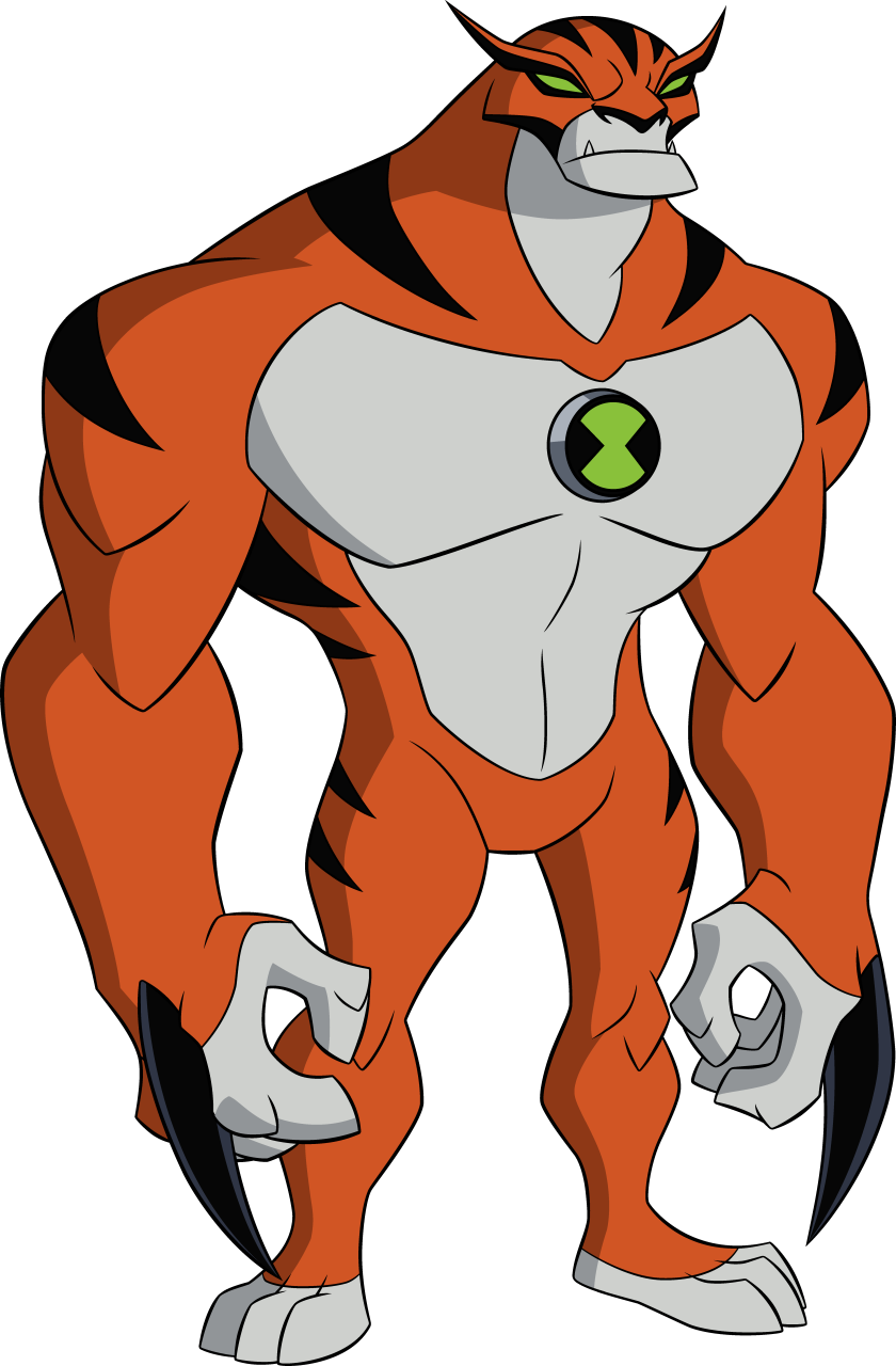 http://images.wikia.com/ben10/images/5/56/Rath_1.png