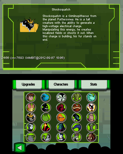 ... 10 omniverse ds 2.png - Ben 10 Planet, the Ultimate Ben 10 Resource