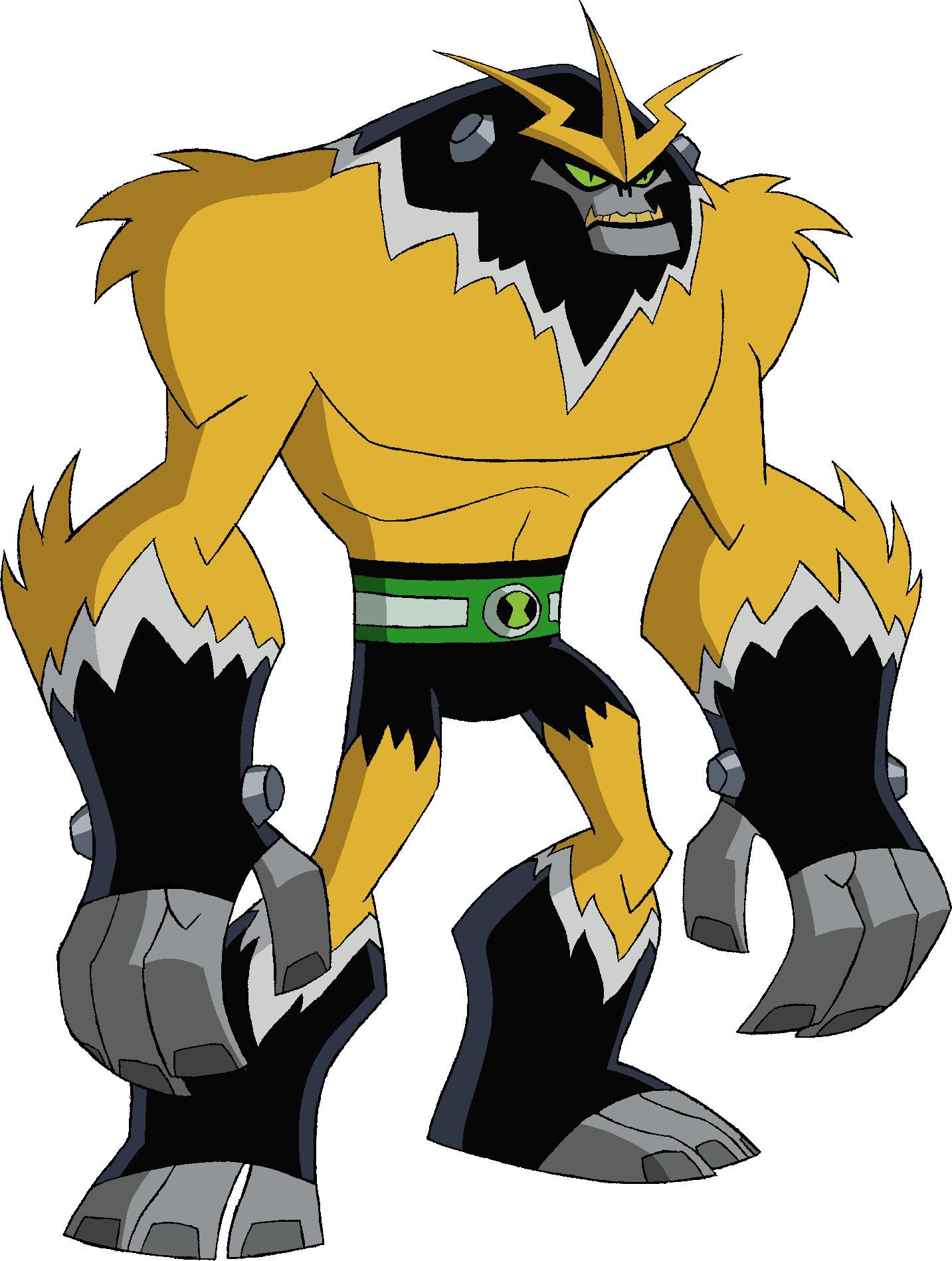 http://images.wikia.com/ben10/images/a/a6/Shocksquatch_omniverse_official.png