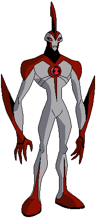 ... Way Big (BTUP).png - Ben 10 Fan Fiction - Create your own Omniverse